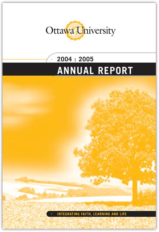 OU-annual-cover