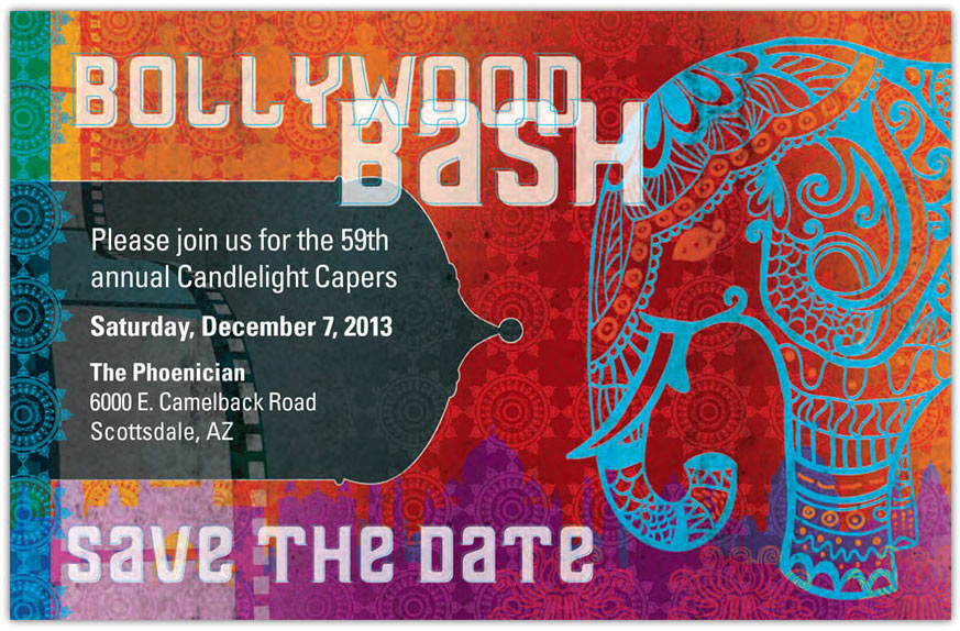 bollywood-invite
