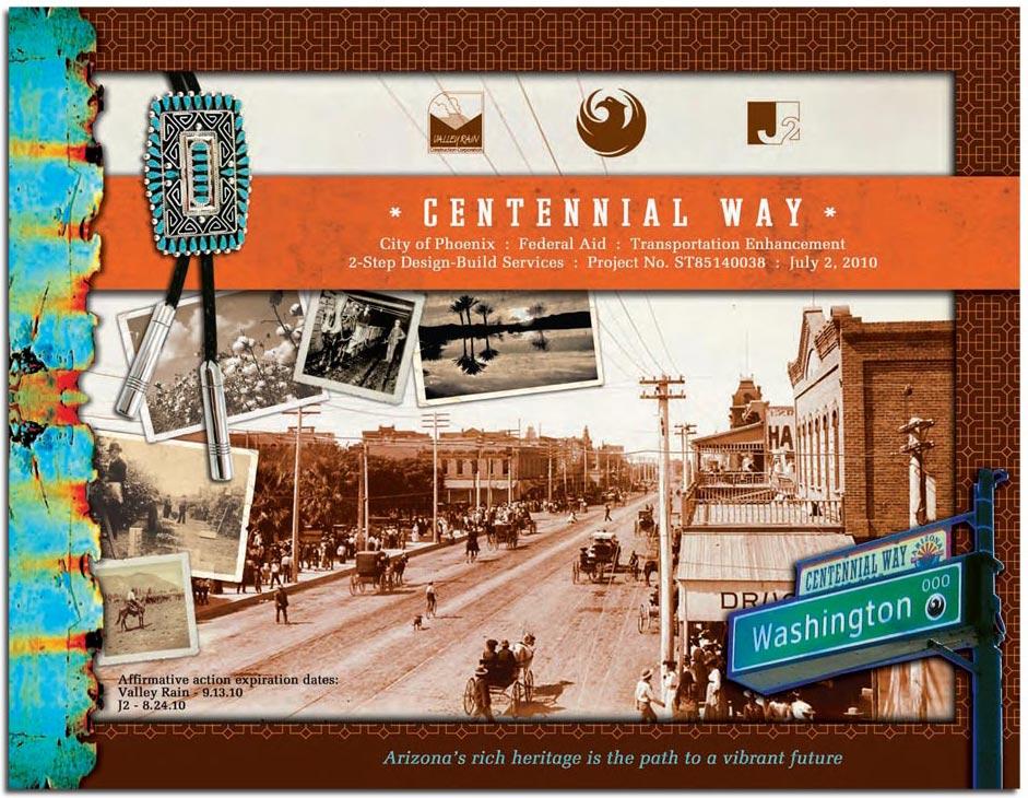 centennial-way-proposal