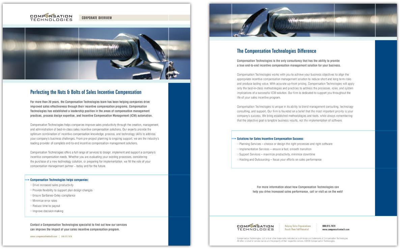 ct-sales-sheet-2