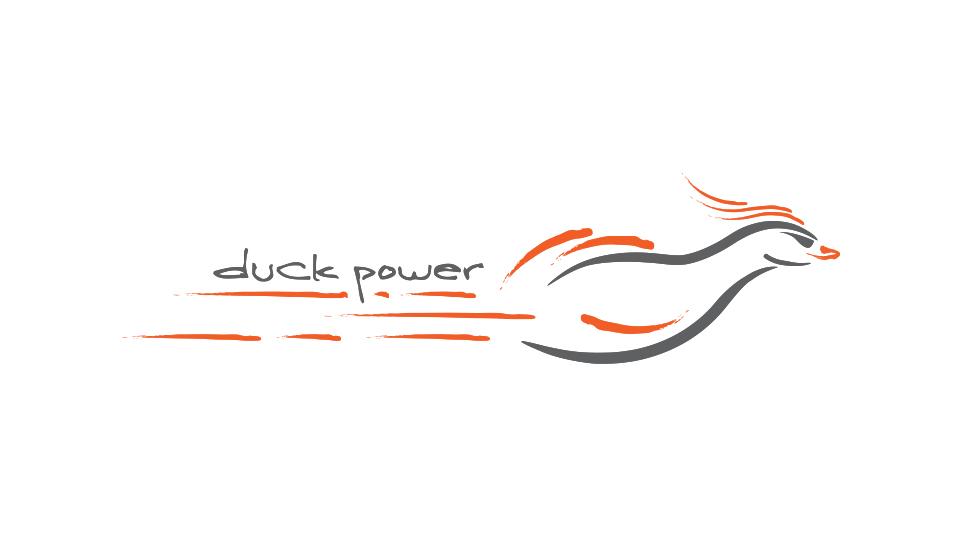 duck-power-logo