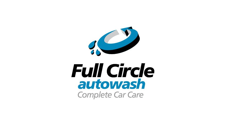 full-circle-logo