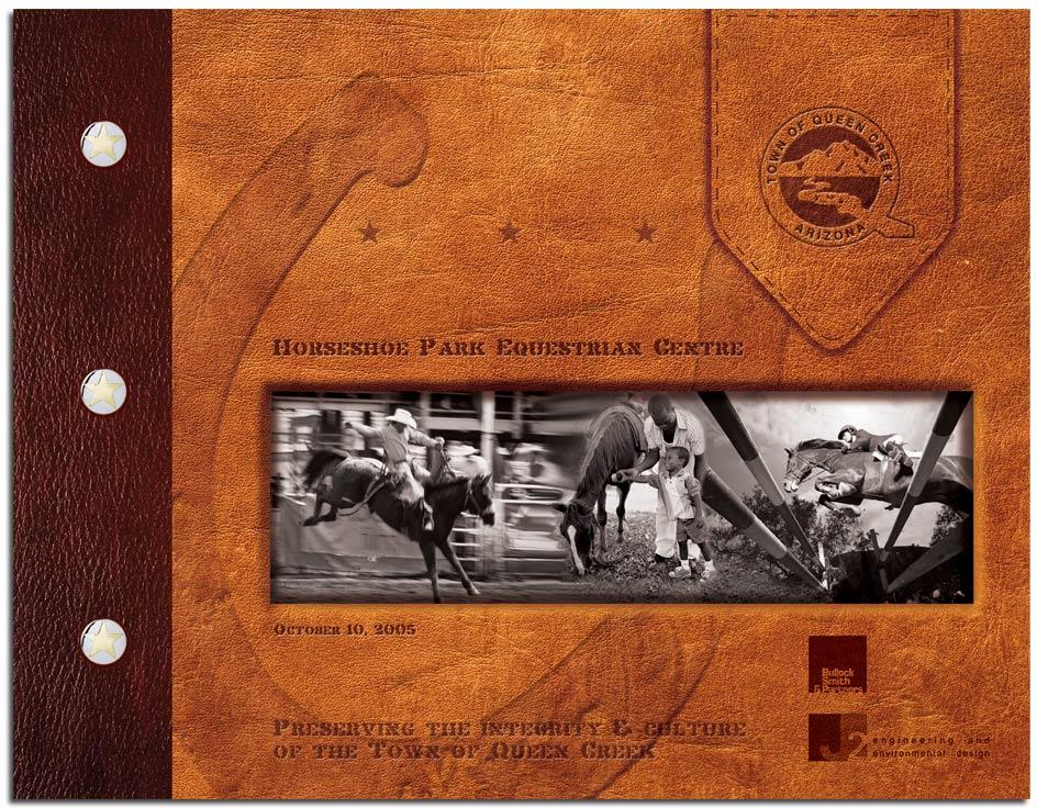 horseshoe-9-25-351pm