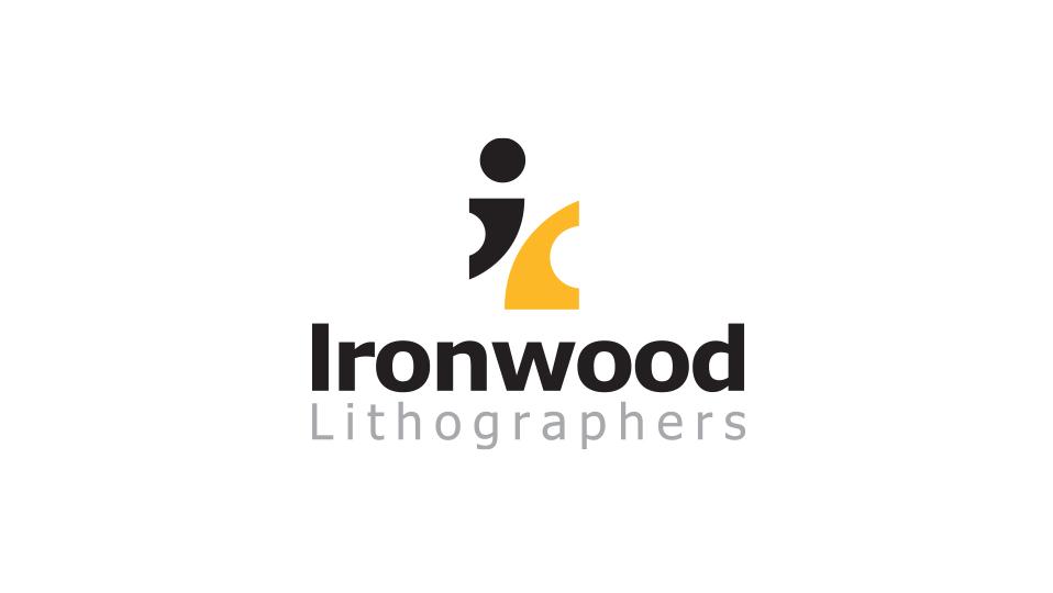 ironwood-logo