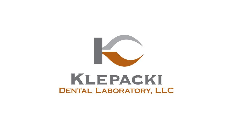 klepacki-logo