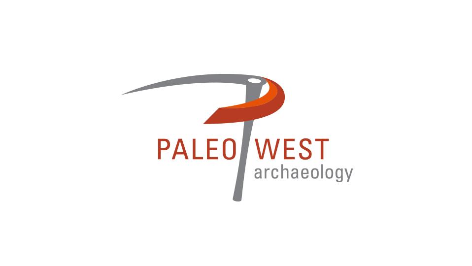 paleowest-logo