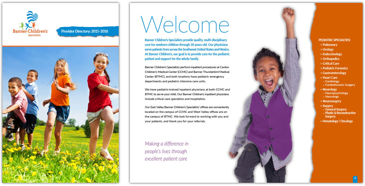 childrens-directory-1