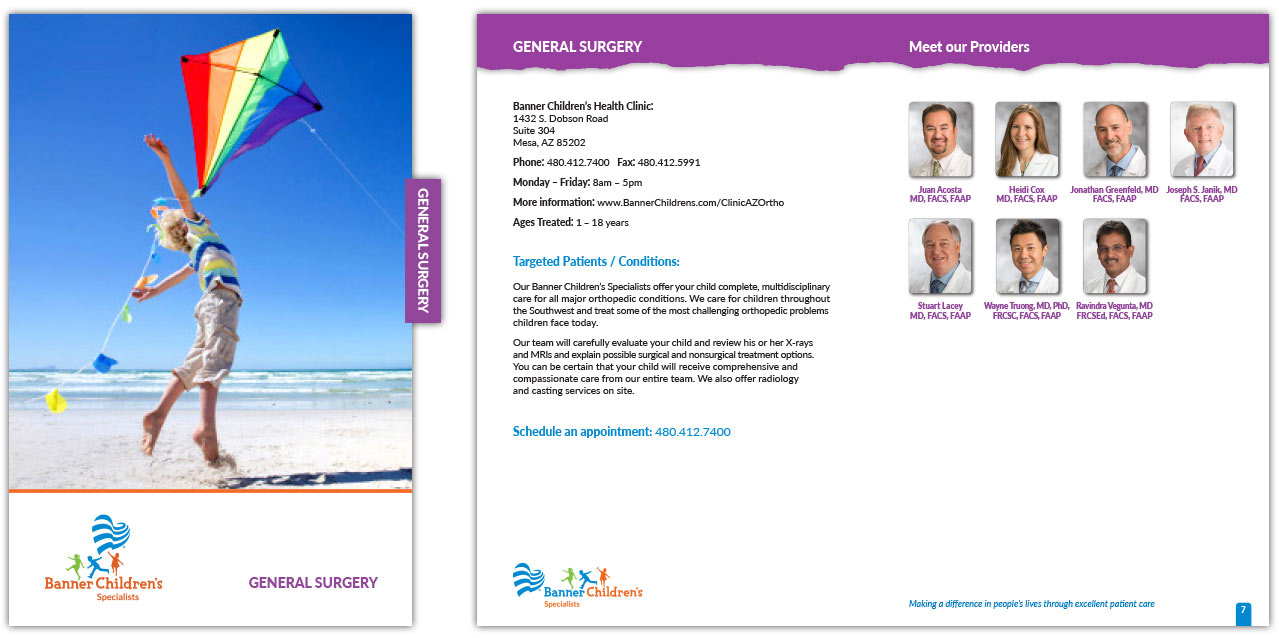childrens-directory-2