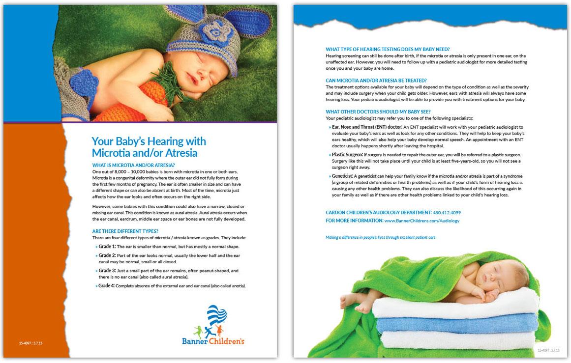 childrens-sheet-2