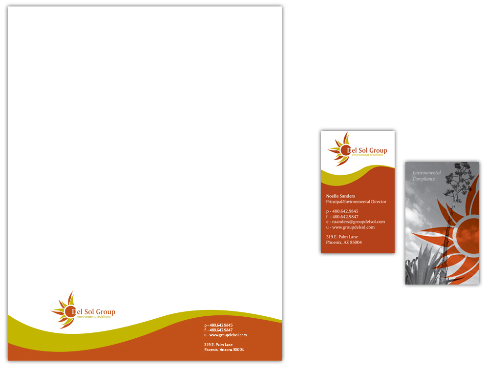 del-sol-group-stationery