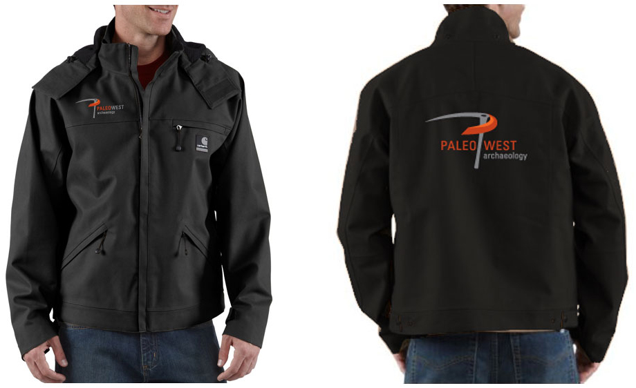 paleowest-carhartt-jackets