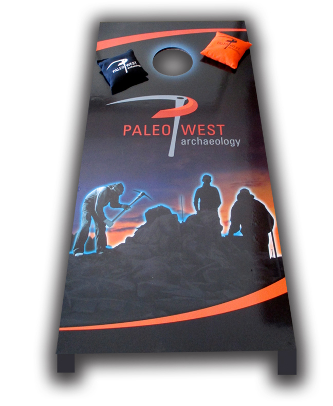 paleowest-cornhole-game