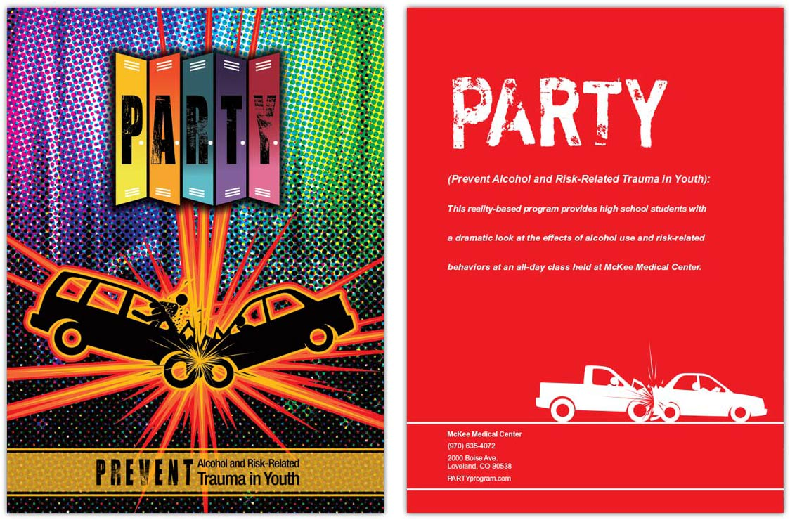 party-mckee-folder