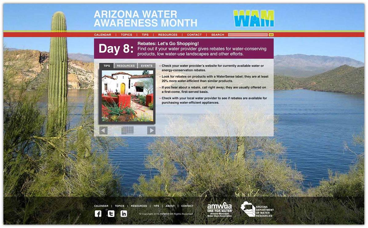 water-awareness-month-2