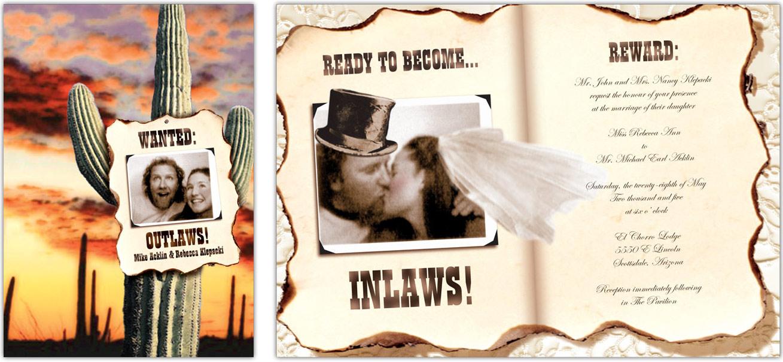 wedding-invite1