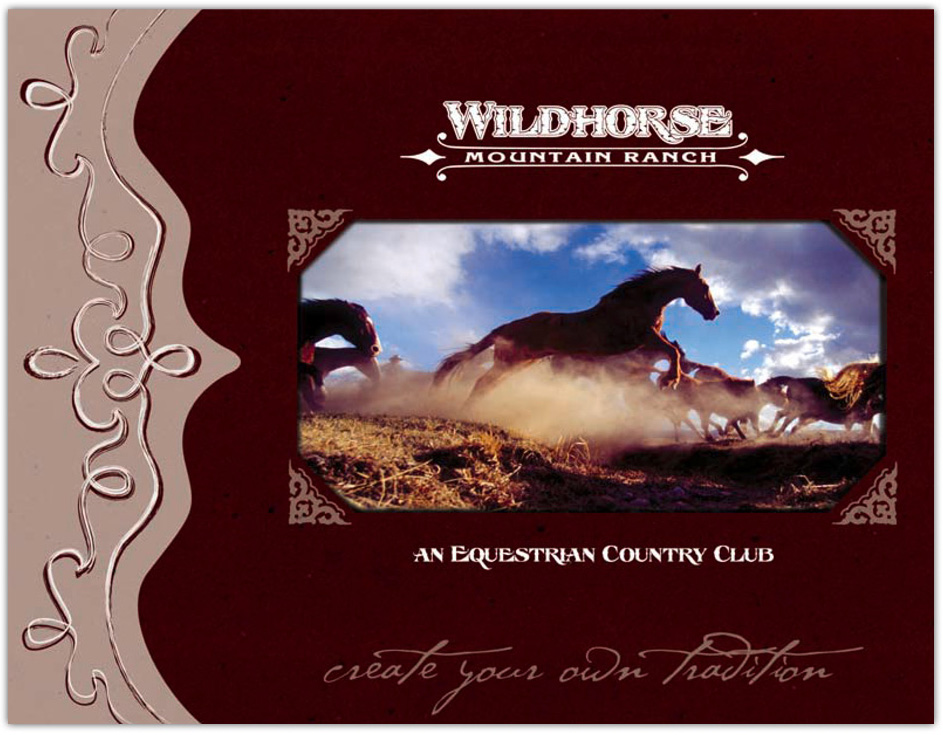 wildhorse-cover