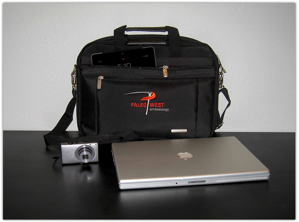 PW-laptop-bag