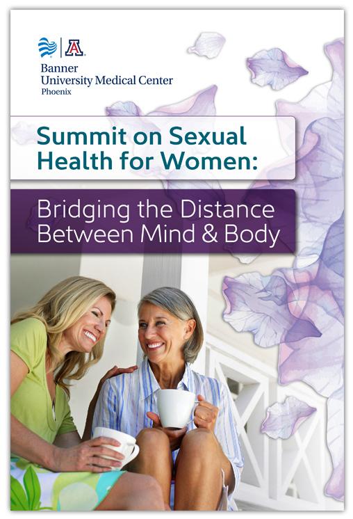BUMC-sexual-summit-poster