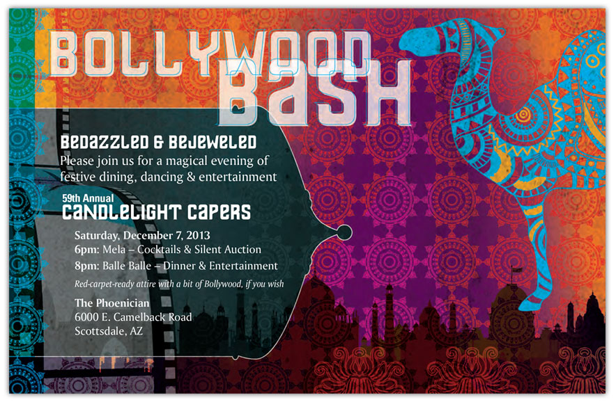 bollywood-invite-camel