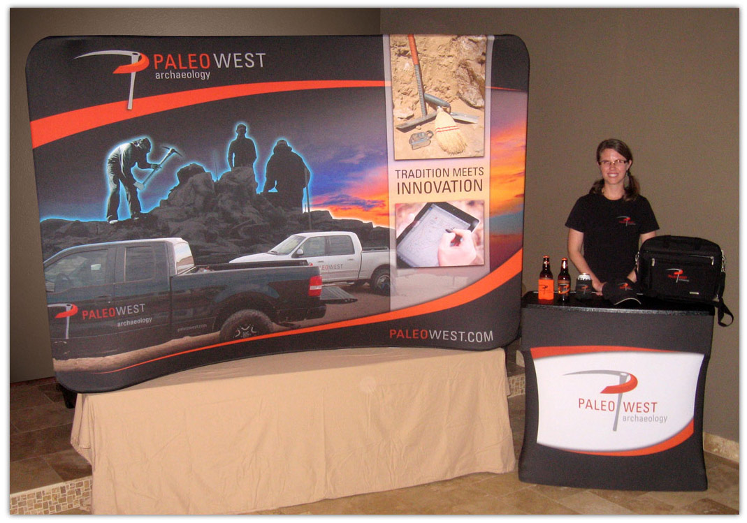 pw-trade-show-display1